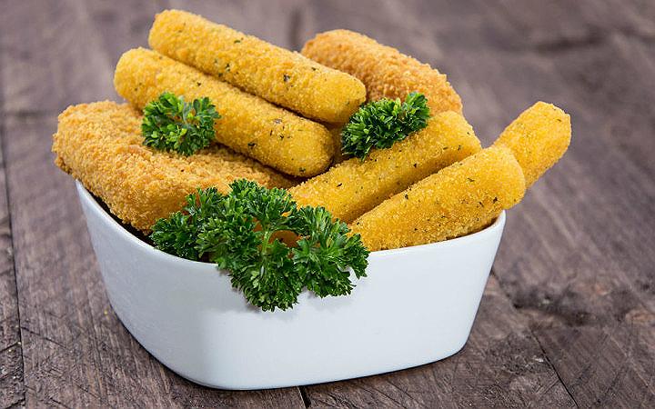 patates-kroket-tarifi-1