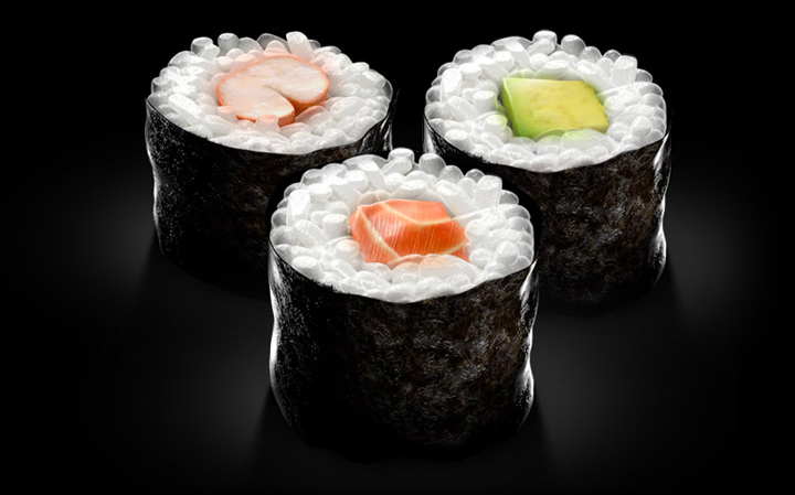 sooshi-sushi-fotograf
