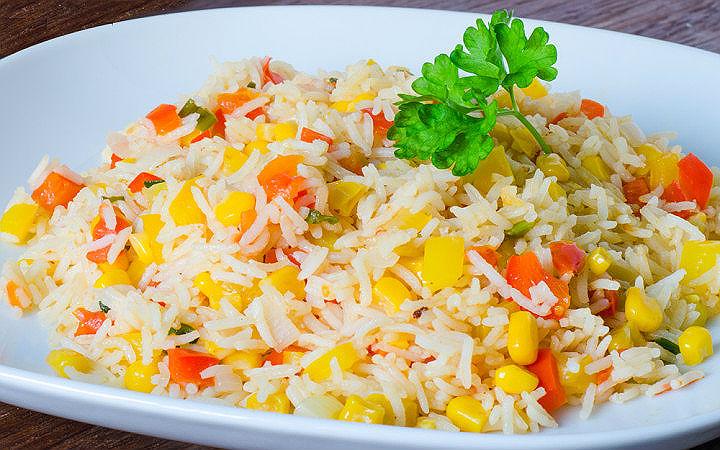 pirinc-salatasi-tarifi-1