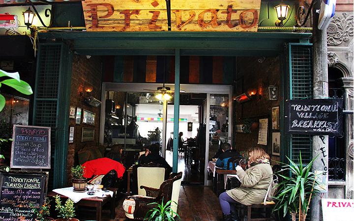 privato-kafe-girisi-manset