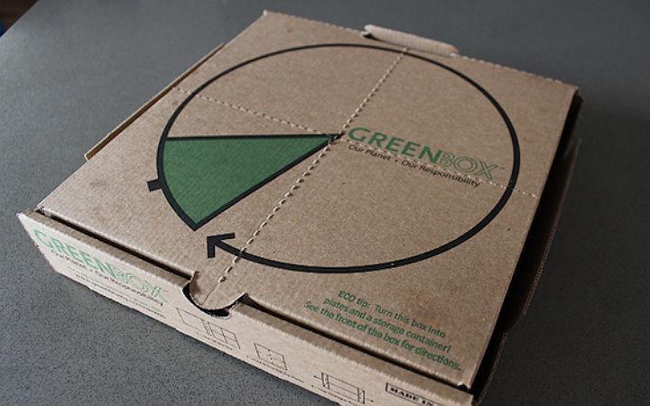akilli-pizza-kutusu-greenbox