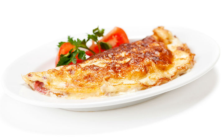 healtheatingfood