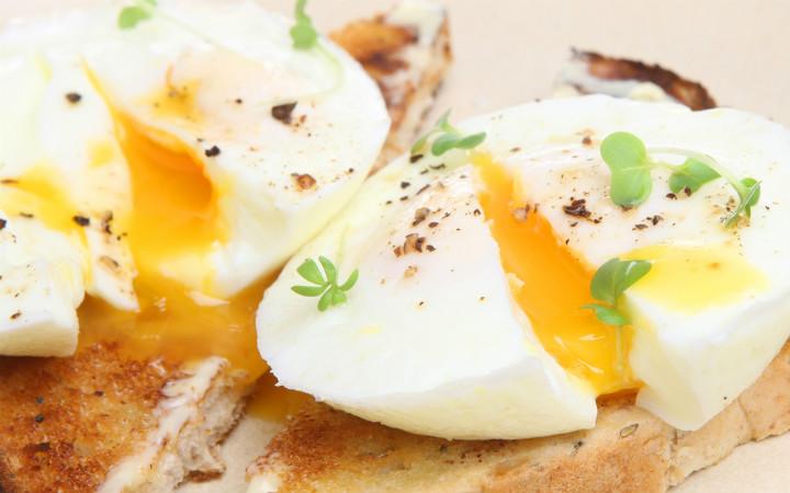 pose-yumurta-nedir-nasil-yapilir