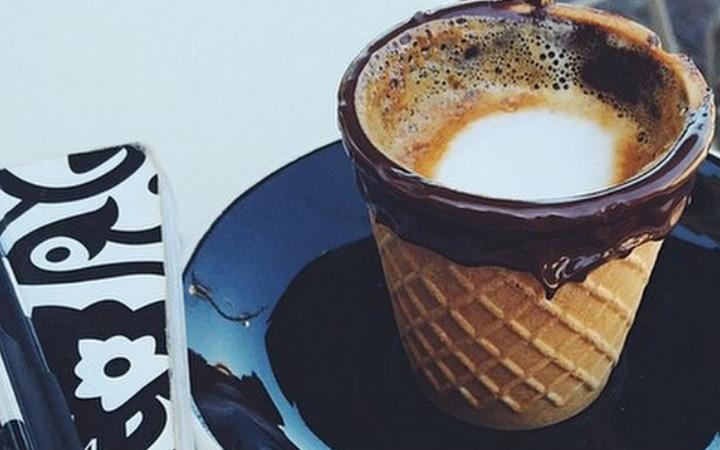 yenilebilir-kahve-bardagi-manset