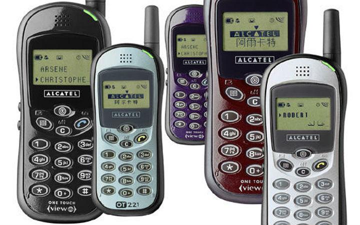 alcatel-telefonlari-manset