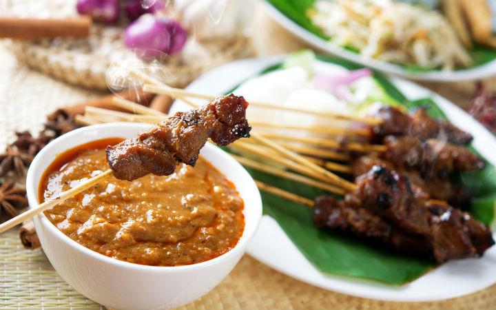 beef-satay-tarifi