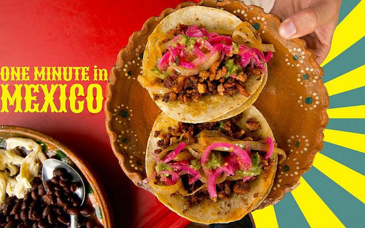 bir-dakikada-meksika