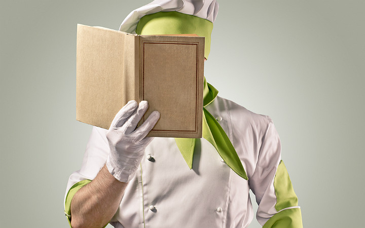 gastronomi-bolumu-okumak-manset
