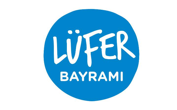 lufer-bayrami-ekim-logo