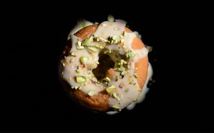 donut-yapma-sanati