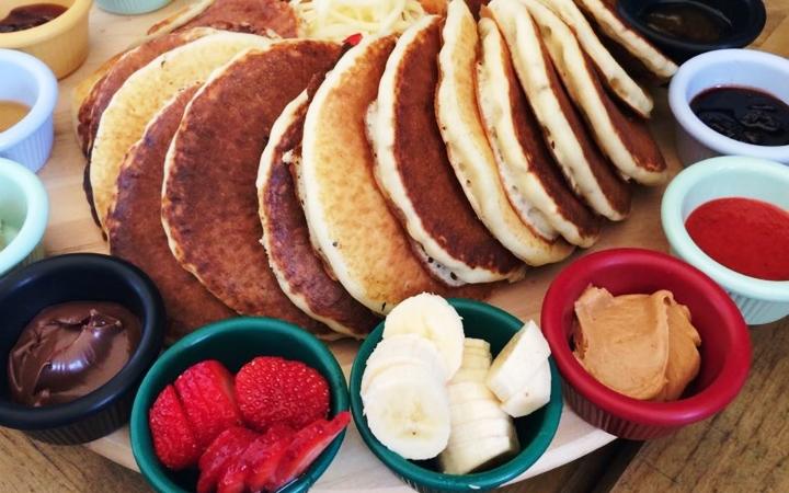 istanbulda-en-iyi-pancake-mekanlari