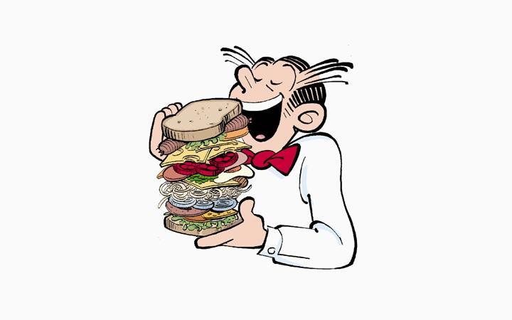 sandvic-kokeni-nedir-nasil-ortaya-cikti