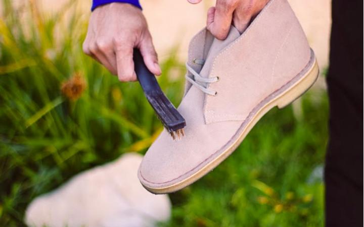 sirke-suet-ayakkabi-temizleyicisi