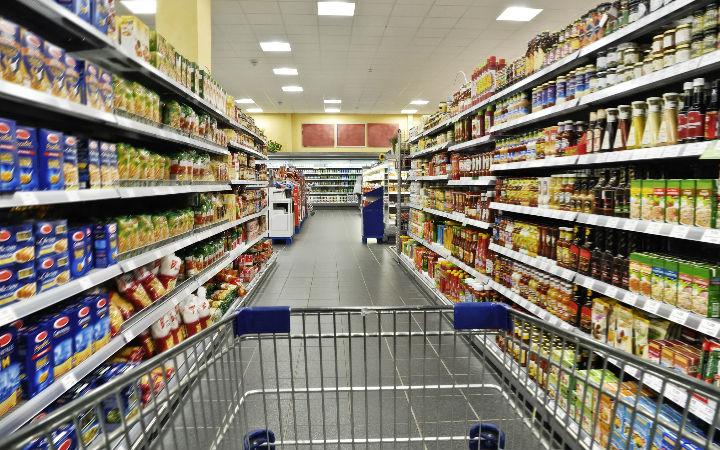 supermarket-hilelerii