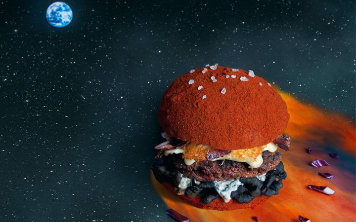en-garip-tasarim-burgerler-fatandfurious