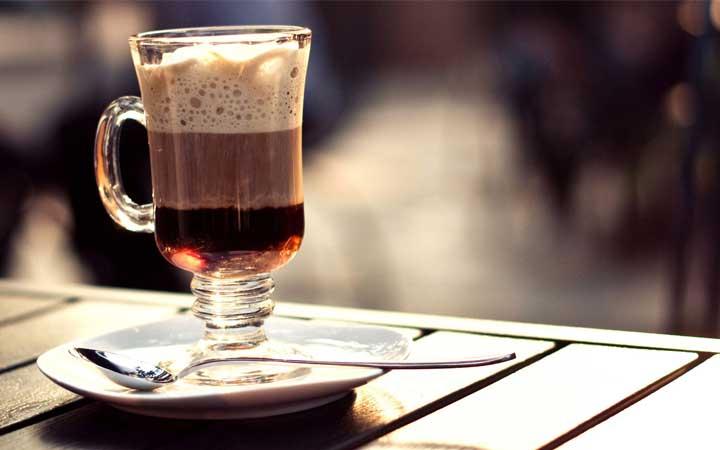 hangi-ulkeler-kahveyi-nasil-iciyor