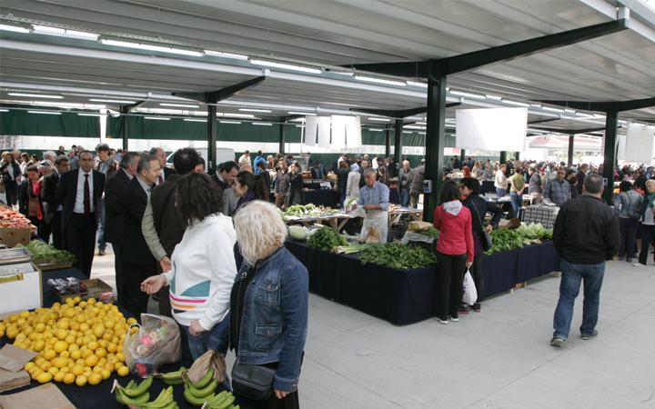 istanbuldaki-organik-pazarlar