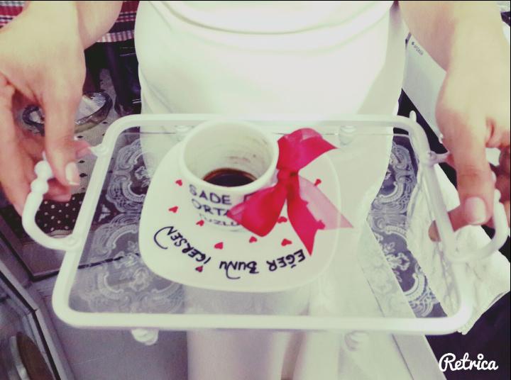 soz-kahvesi-kiz-isteme-tuzlu-kahve