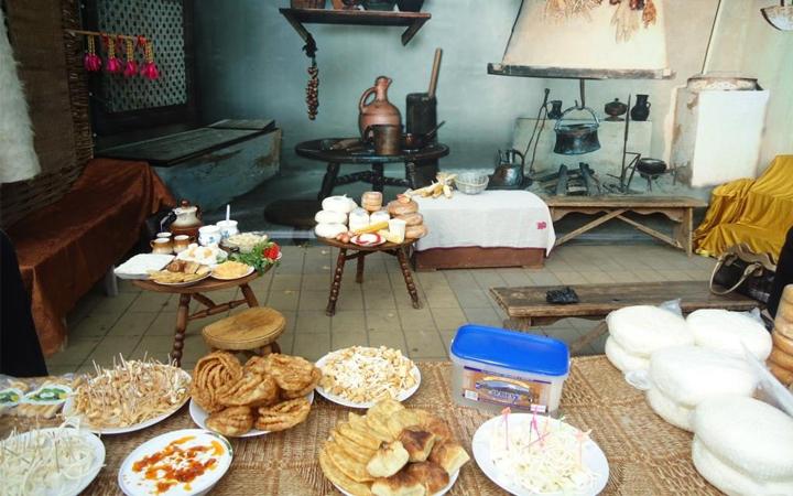 cerkes-yemekleri-cerkez-mutfagi