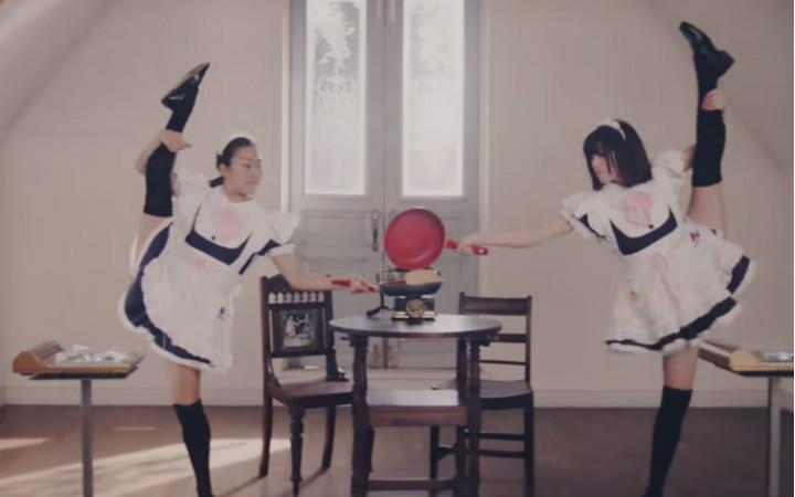 japonya-pancake-reklam
