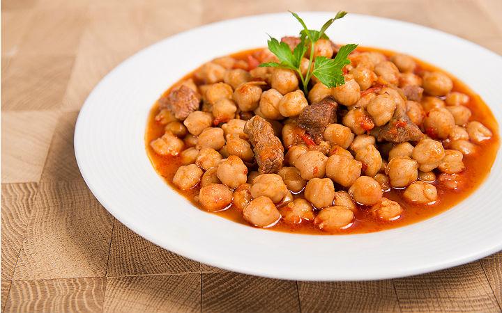 Yeşil Adjika: yemek tarifi, malzemeler için tarif