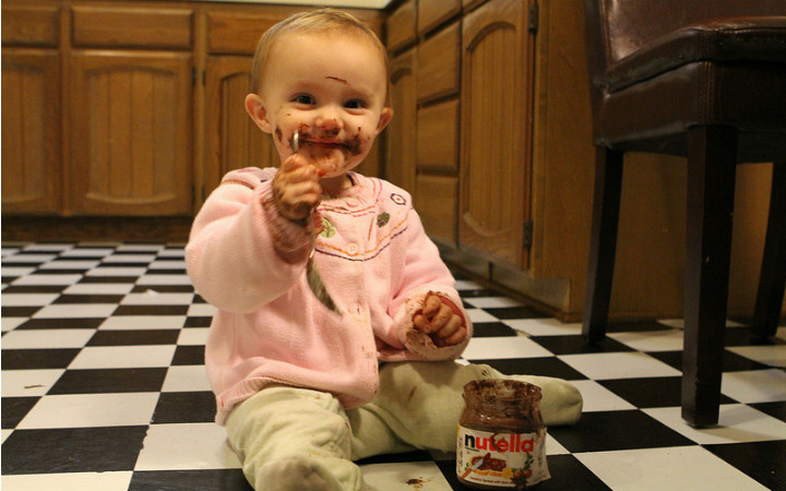 nutella-baby-manset-1