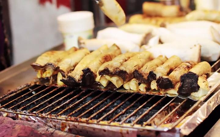tayvan-sokak-lezzetleri