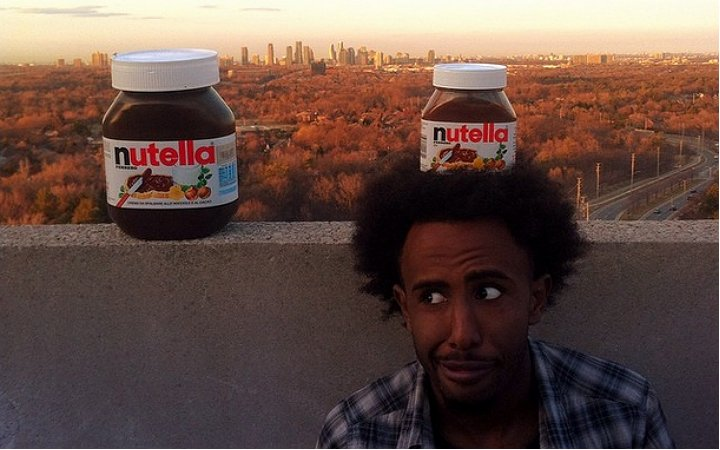 nutella-seven-adam