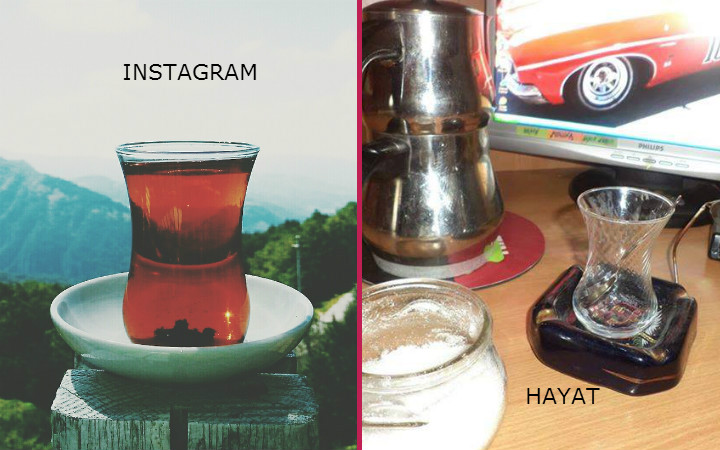 instgram-vs-hayat-2-manset
