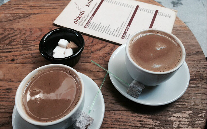 okkali-kahve-manset