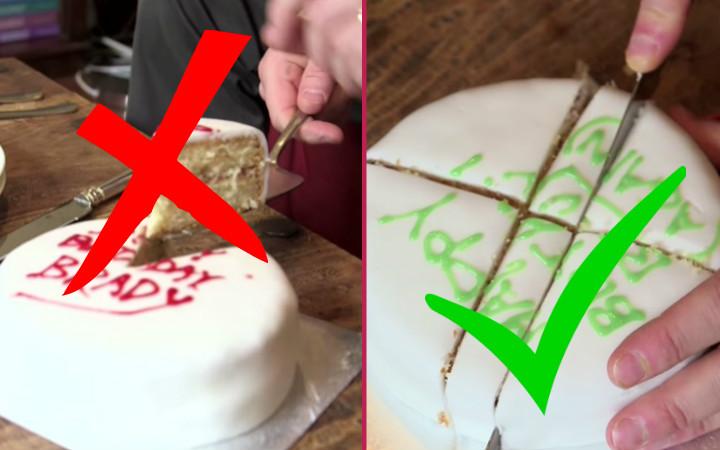 pasta-nasil-kesilir-manset