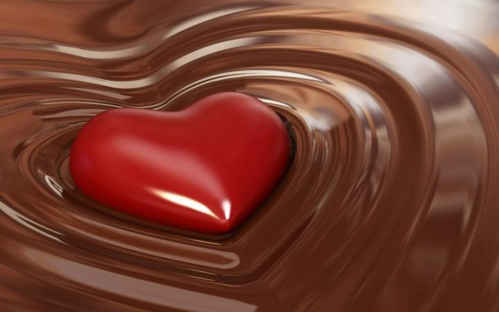 cikolata-afrodizyak-etkili-yiyecek