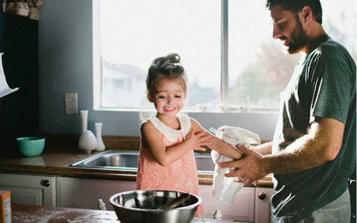 babalar-gunu-manset-mutfak