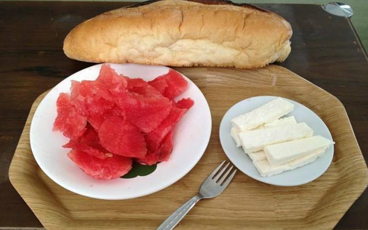 karpuz-peynir-ekmek-manset
