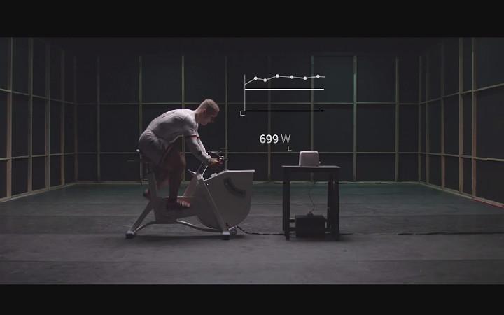 tost-makinesi-manset