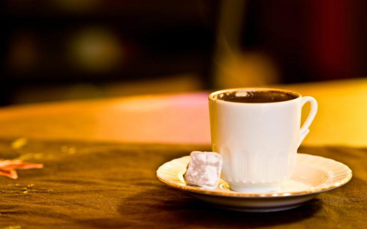 turk-kahvesi-sevme-sebepleri-manset
