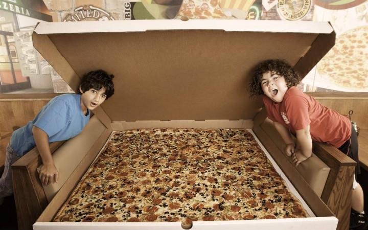 bilimsel-yemek-pizza