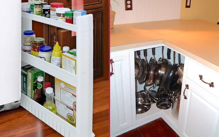 mutfak-buyuk-pratik-bilgiler
