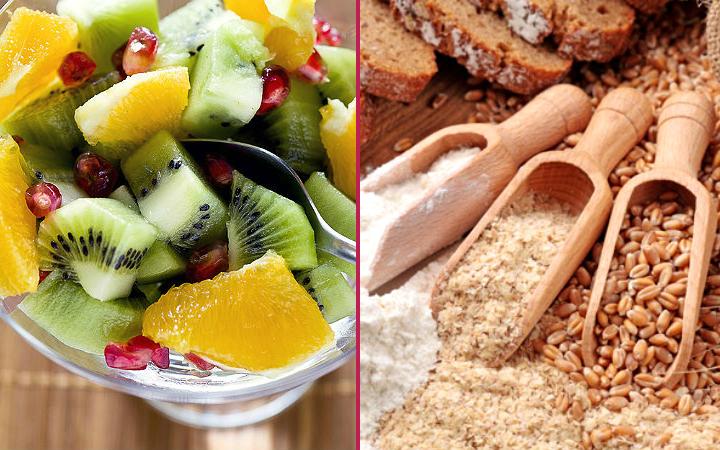 hastaliklara-iyi-gelen-yiyecekler