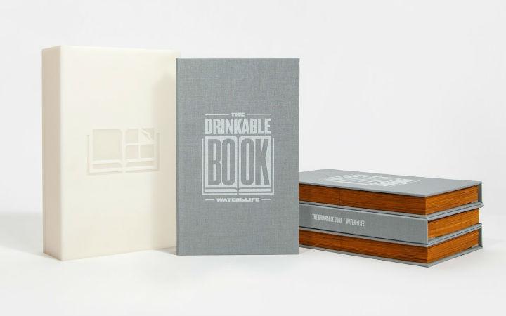 icilebilir-kitap