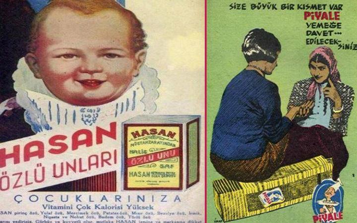 nostalji-reklamlar