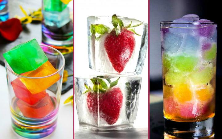 renkli-buzlar-meyveler