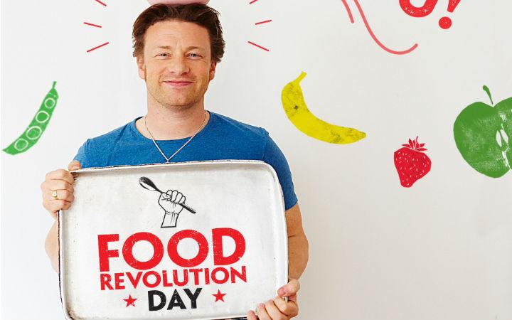 yemek-devrimleri