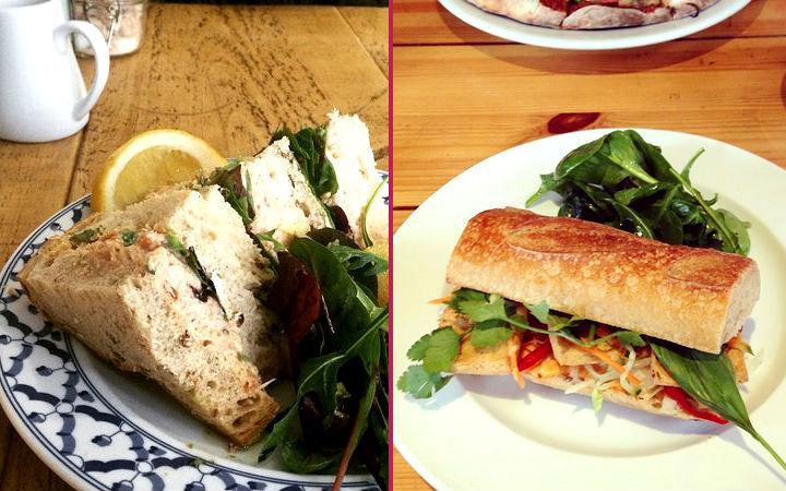 dunyanin-en-lezzetli-sandvicleri