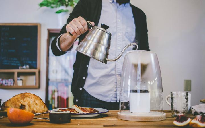 kahve-tasarimlari