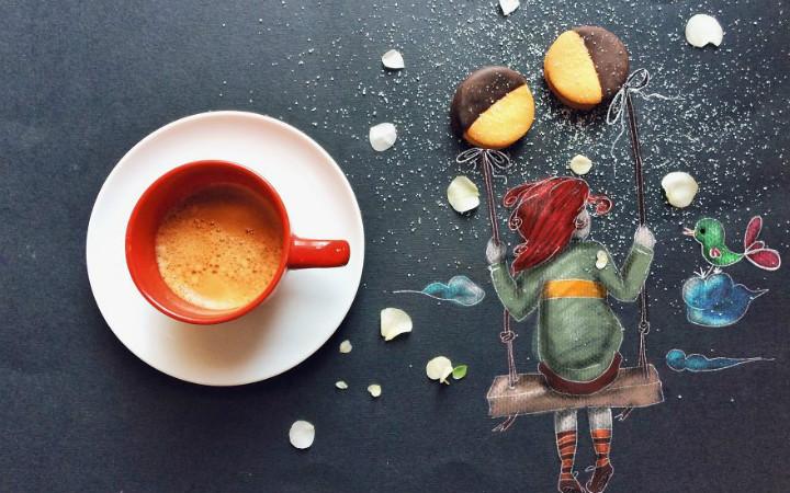 sabah-kahvesi-tasarim-manset