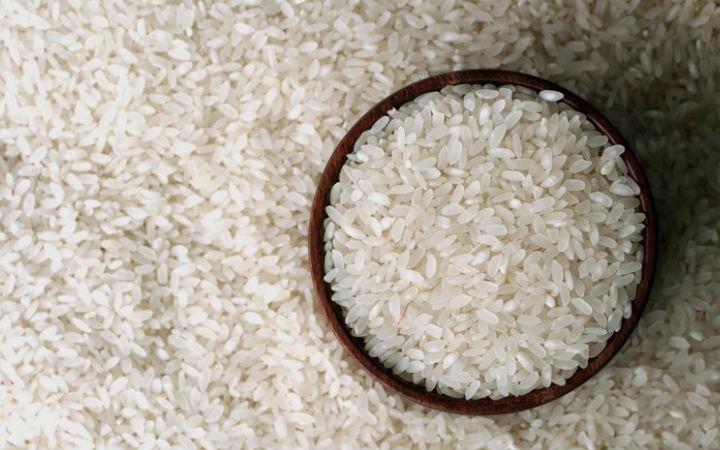 baldo-pirinc