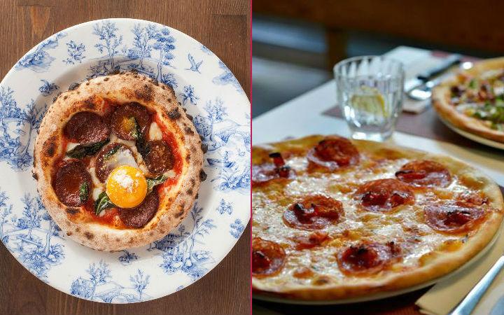 istanbuldaki-pizzacilar