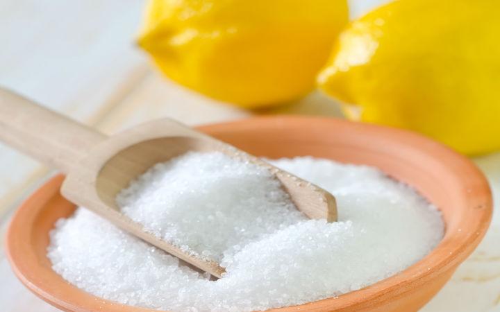 limon-tuzu