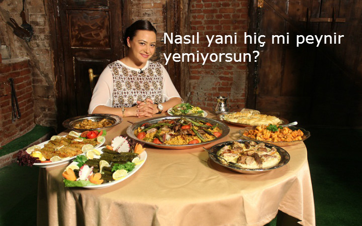 yemek-secenler-manset-2
